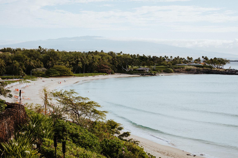 mauna kea beach hotel, mauna kea beach hotel photos, hapuna beach hotel, hotel big island, family photo session big island