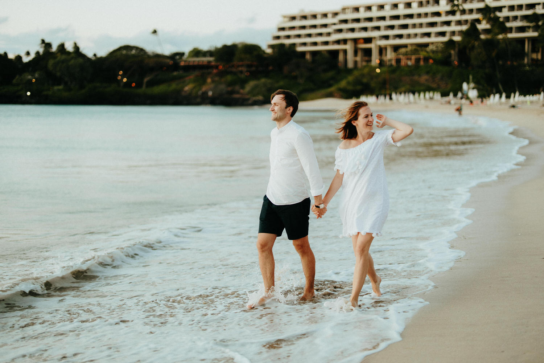 vacation in hawaii, vacation big island hawaii, best hotel to stay big island hawaii, big island best beaches, big island activities, mauna kea beach hotel, hapuna beach hotel, big island beaches, photography session big island,