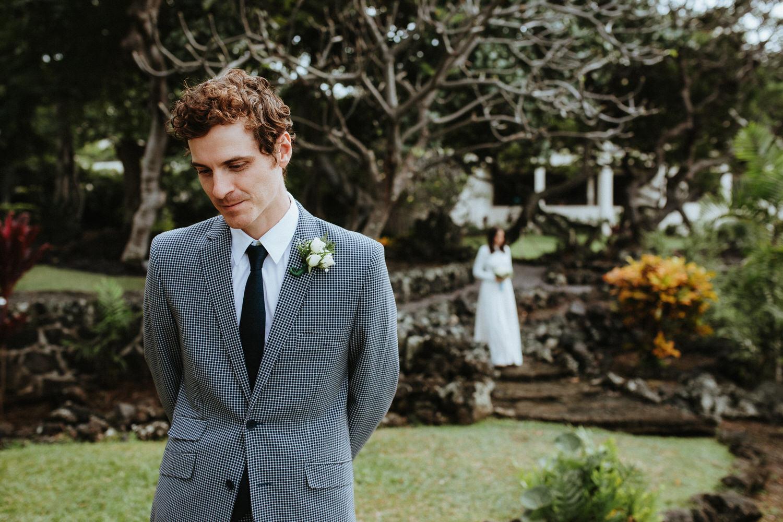 sheraton kona, big island wedding venue, big island elopement, sheraton kona wedding, sheraton kona photos, sheraton kona wedding packages