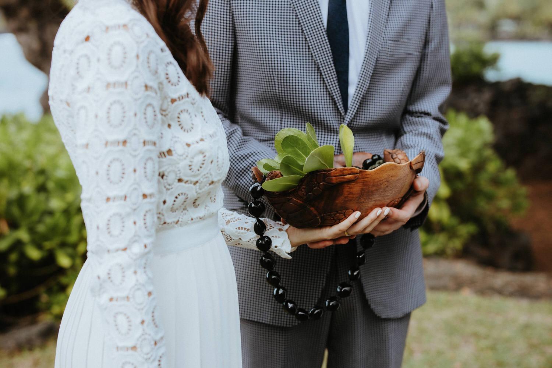 sheraton kona, big island wedding venue, big island elopement, sheraton kona wedding, sheraton kona photos, sheraton kona wedding packages, kona wedding, kona wedding officiant