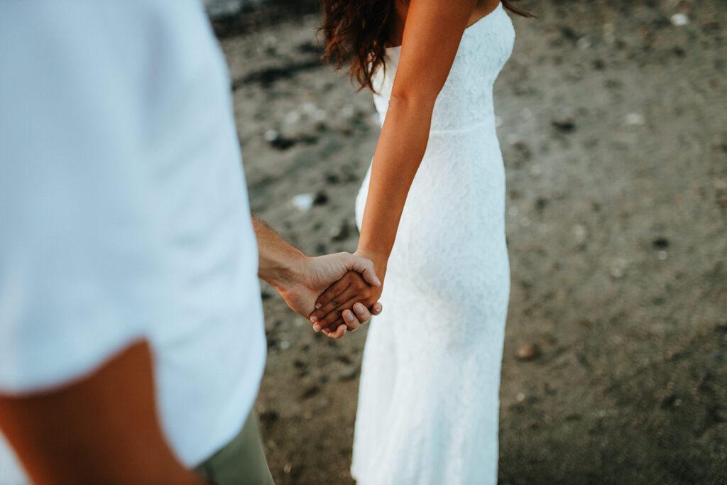 mauna lani wedding, mauna lani resort, mauna lani photographer, mauna lani weddings, mauna lani elopement, big island wedding, big island elopement, big island elopement photographer, follow me, best wedding vendors hawaii