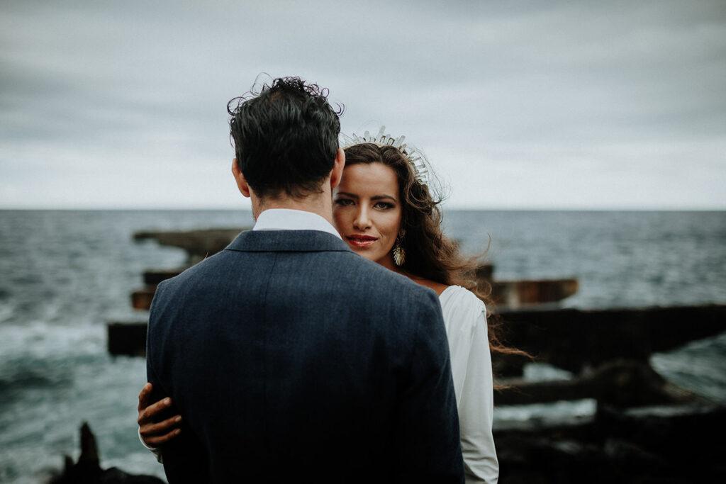 hawaii wedding dress, big island elopement, big island photographer, eloping on the big island hawaii, elopement packages hawaii, big island elopement packages, elope hawaii on the beach, maui elopement, maui photographer, maui weddings