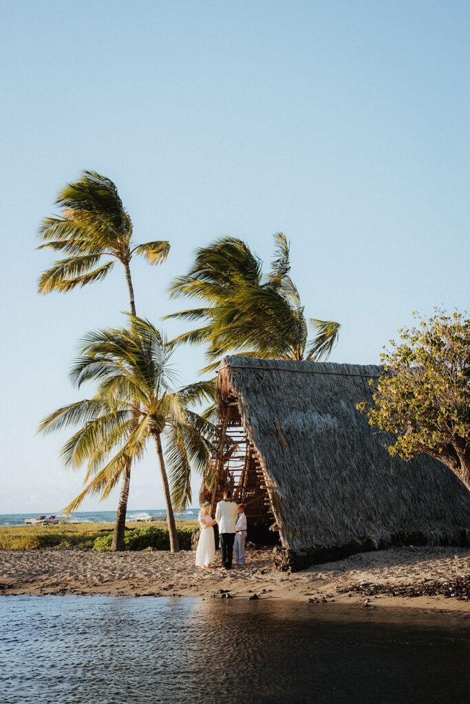 Mauna Lani Auberge Resort wedding, Mauna Lani Park, Mauna Lani Weddings, Mauna Lani Vow Renewal, Vow Renewal Big island, Big island Photographer, Big Island Weddings