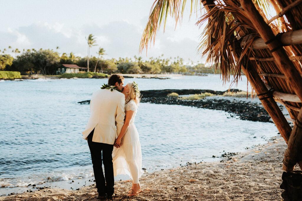Mauna Lani Auberge Resort wedding, Mauna Lani Park, Mauna Lani Weddings, Mauna Lani Vow Renewal, Vow Renewal Big island, Big island Photographer, Big Island Weddings, Elopement Big island, Elope Hawaii