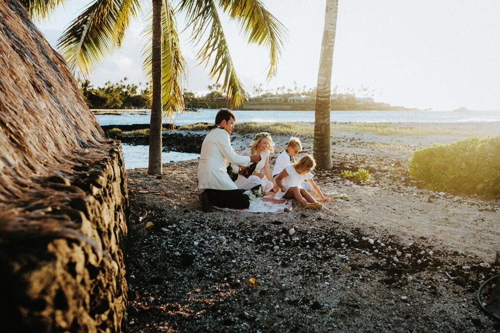 Mauna Lani Auberge Resort wedding, Mauna Lani Park, Mauna Lani Weddings, Mauna Lani Vow Renewal, Vow Renewal Big island, Big island Photographer, Big Island Weddings, Elopement Big island, Elope Hawaii, big island family photographer, Mauna Lani Park, Mauna Lani Park Photosession