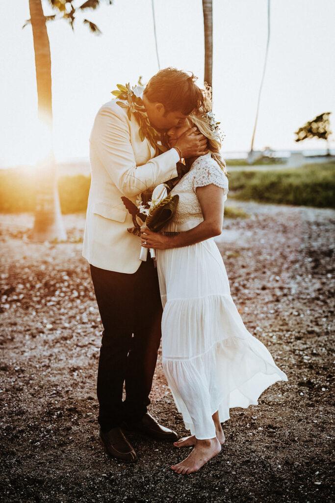Mauna Lani Auberge Resort wedding, Mauna Lani Park, Mauna Lani Weddings, Mauna Lani Vow Renewal, Vow Renewal Big island, Big island Photographer, Big Island Weddings, Elopement Big island, Elope Hawaii, big island family photographer